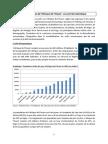 fiche_Afrique_Ouest.pdf