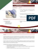 ActividadCentralU1 Inter Pretacion de Planos Curso