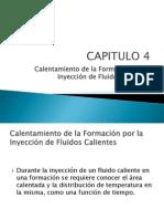Cap.4