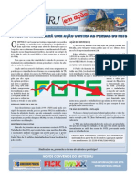 Jornal Sintesi Set Out 2013