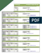 67 Funciones de Excel Muy Bien Explicadas (WGT)