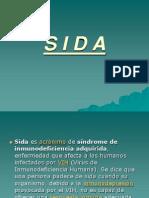 23-_Clase-_S_I_D_A_1era._Parte (1).pps