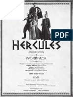 Hercules Workpack(1)