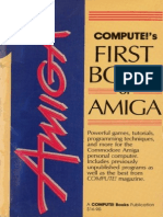 Compute's First Book of Amiga