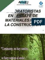 04 Caracteristicas Terracerias y Pav