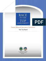 Race to the Top Assessment