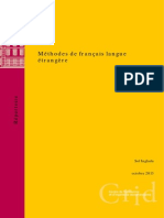 Repertoire Methode Fle (1)