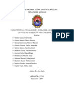 Informe Final Dra Anamaria