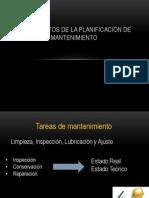 clases - semana 4 PLANIFICACION DE MANTENIMIENTO.pdf