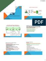 _05ImplementaciónBD.pdf_