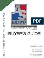 BuyersGuide2008.pdf