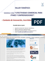 TALLER_MARKETING_PYMES.pdf