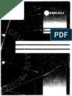 Normas para el Diseno de Sistemas de Alcantarillado 1999.pdf