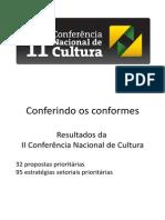 Prioridades-II-Conferência-Nacional-de-Cultura