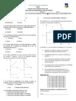 PPT FISICA 3 perio3 2
