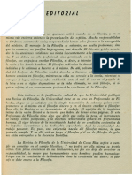 - Nota de Editorial - Revista de Filosofia UCR Vol.1 No.1.pdf
