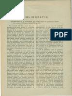 - Bibliografia Revista de Filosfoia UCR Vol.1 No.1.pdf