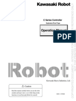 manual robo kawasaki.pdf