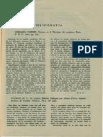 - Bibliografia Revista de Filosfoia UCR Vol.1 No.2.pdf