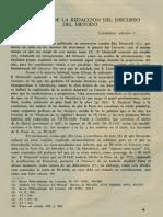 Lascaris Constantino - Las etapas de la.pdf