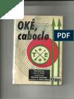 Okê Caboclo - Mensagens do Caboclo Mirim