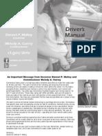 Drivers dump.pdf