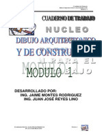 Jaime Montes y Juan José Reyes