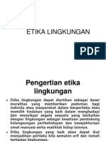 ETIKA_LINGKUNGAN