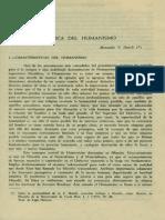 Skutch. Alexander - Critica del humanismo.pdf