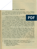 Volio. Jorge - Ineditos y documentos.pdf