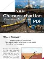 reservoir ptrsentation.pptx