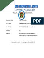 informetopografiapoligonacion-121016201758-phpapp02
