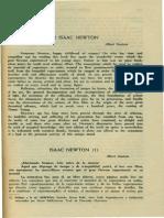 Einstein. Albert - Sir Isaac Newton.pdf