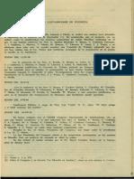 Asociacion Costarricense de.pdf