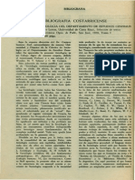 Bibliografia Costarricense Revist.pdf
