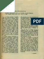 Bibliografia Revista de Filosofia UCR Vol.1 No.4.pdf