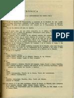 Cronica Vida filosofica en la Universidad.pdf
