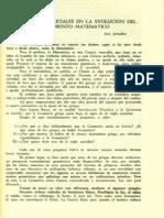 Gonzalez. Luis - Tres puntos cruciales.pdf