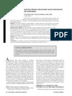 occlusal records.pdf