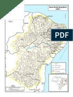 Semi Arido Brasileiro