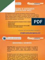 Plataforma Para Manejo de Historia Clinica Medifolios.pdf.01