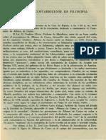 Asociacion Costarricense de Filosofia Revista de Filosofia UCR Vol.2 No.5.pdf