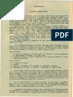 Cronica Internacional Revista de Filosofia UCR Vol.2 No.5.pdf