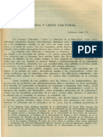 Lipp. Solomon - Filosofía y Crisis cultural.pdf