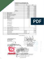 Lista de Costos Vigentes.sep.