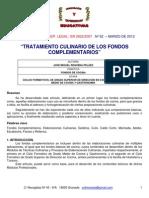JOSE_REQUENA_1.pdf