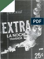 Revista Ahora 0064 (EXTRA)