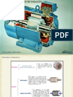 T07- Motor Trifsico de Induccin