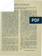 Bibliografia Costarricense Revista de Filosofia UCR Vol.2 No.6.pdf