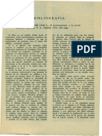 Bibliografia por Jose Luis Aranguren.pdf
